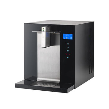 pura water purifier dubai