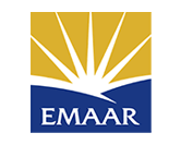 Emaar uses water filter for drinking dubai